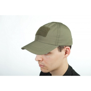 Čepice BASEBALL TACTICAL OLIVE
